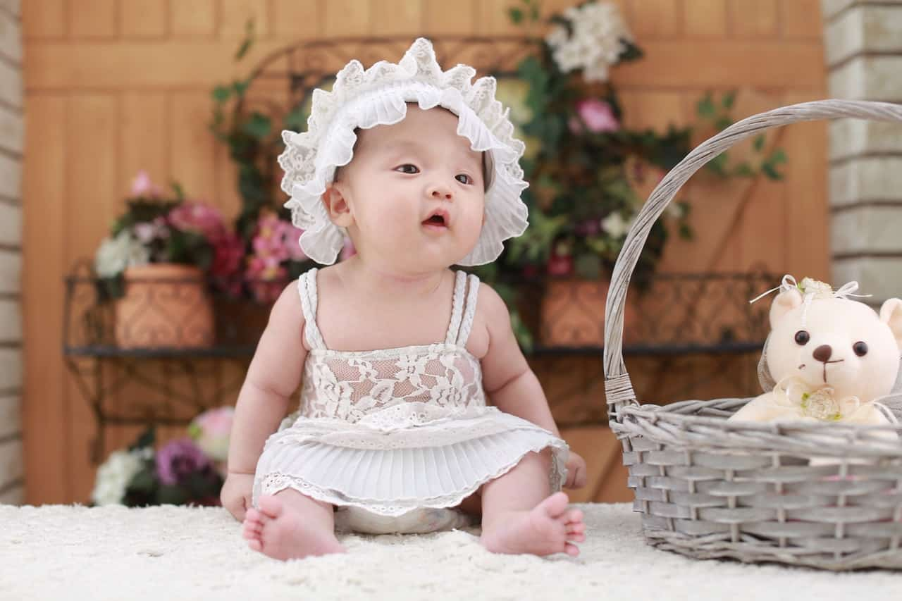 Baby-Equipment-Rental-Software