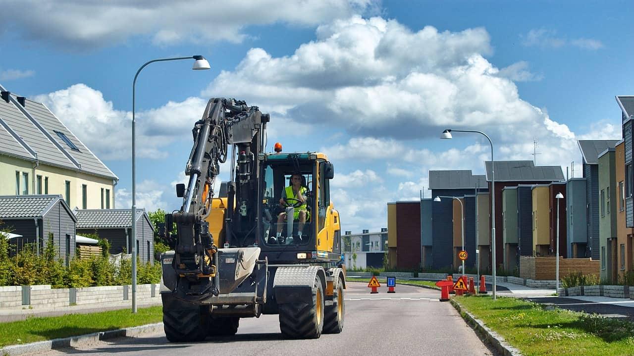 Construction-Equipment-Rental-Software