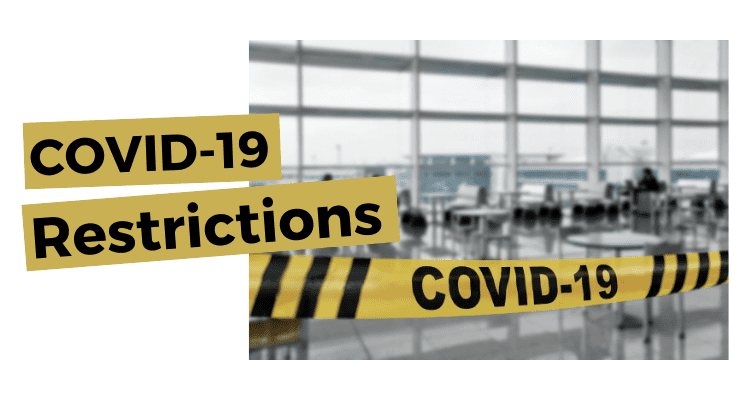 How to Start as a Rental Firm When COVID-19 Restrictions are over