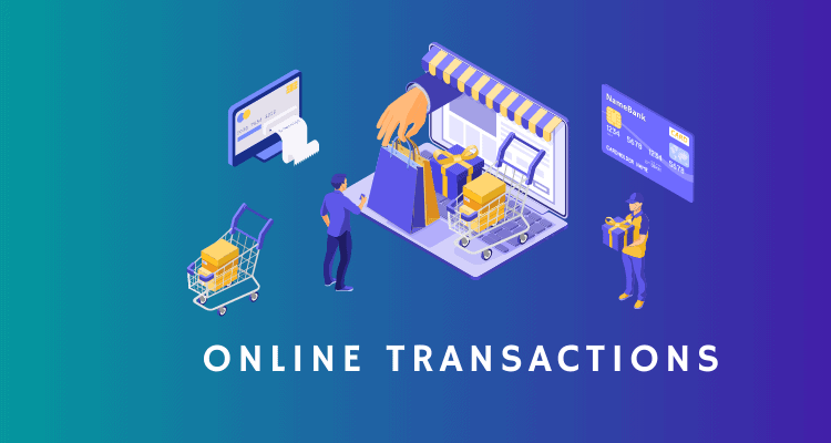 Ease of Transaction