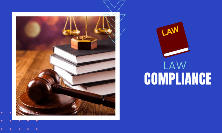 Law Compliance