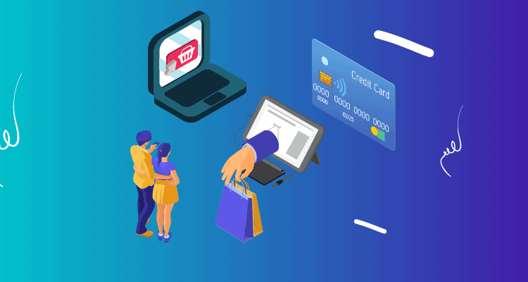 Secure and Safe Payments