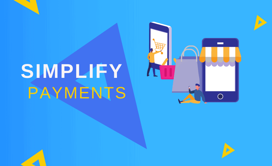 Simplify Payments