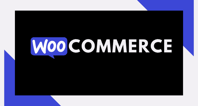 Woocommerce - The ecommerce solution for rental businesses
