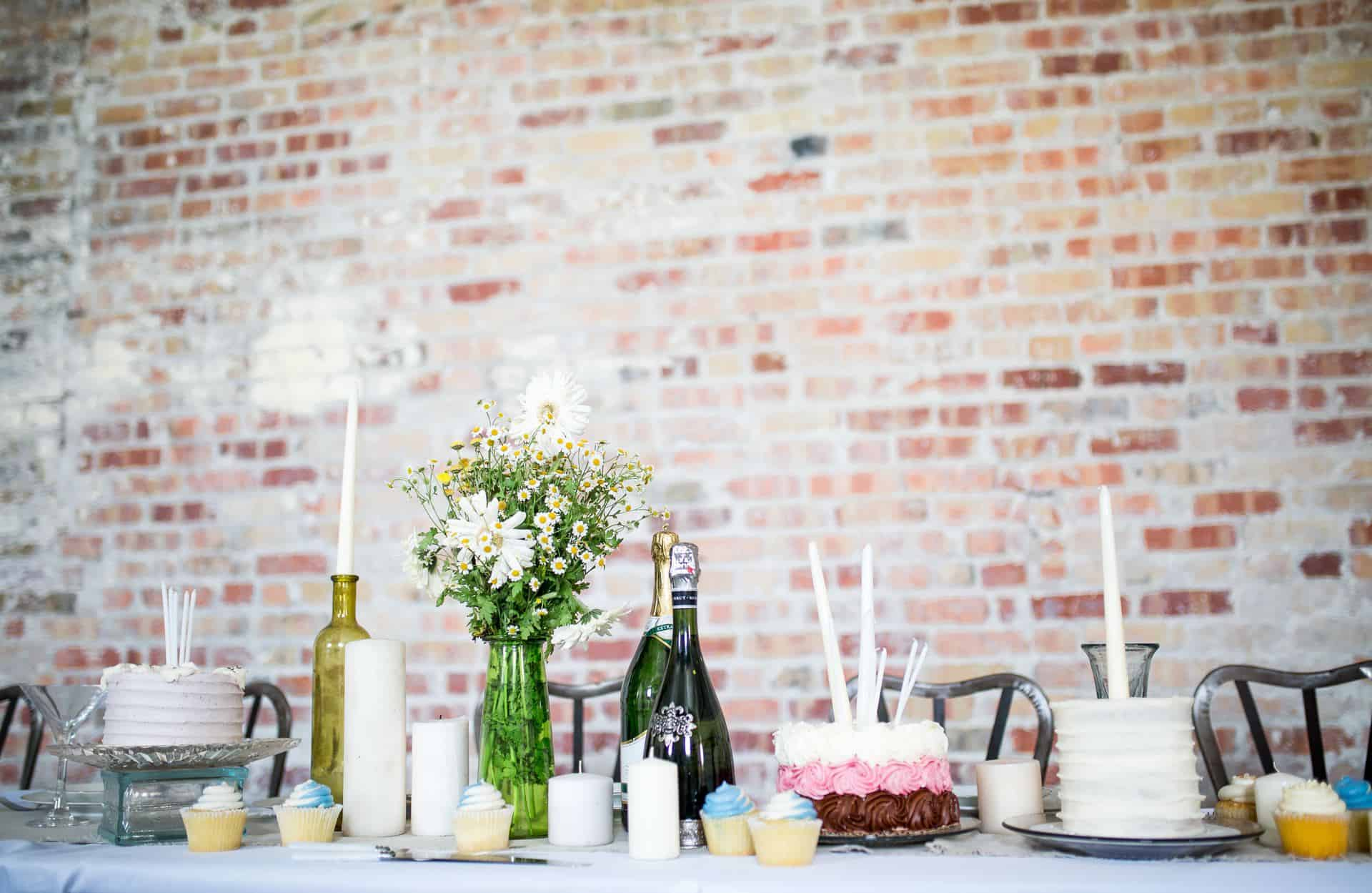 Events rental business news