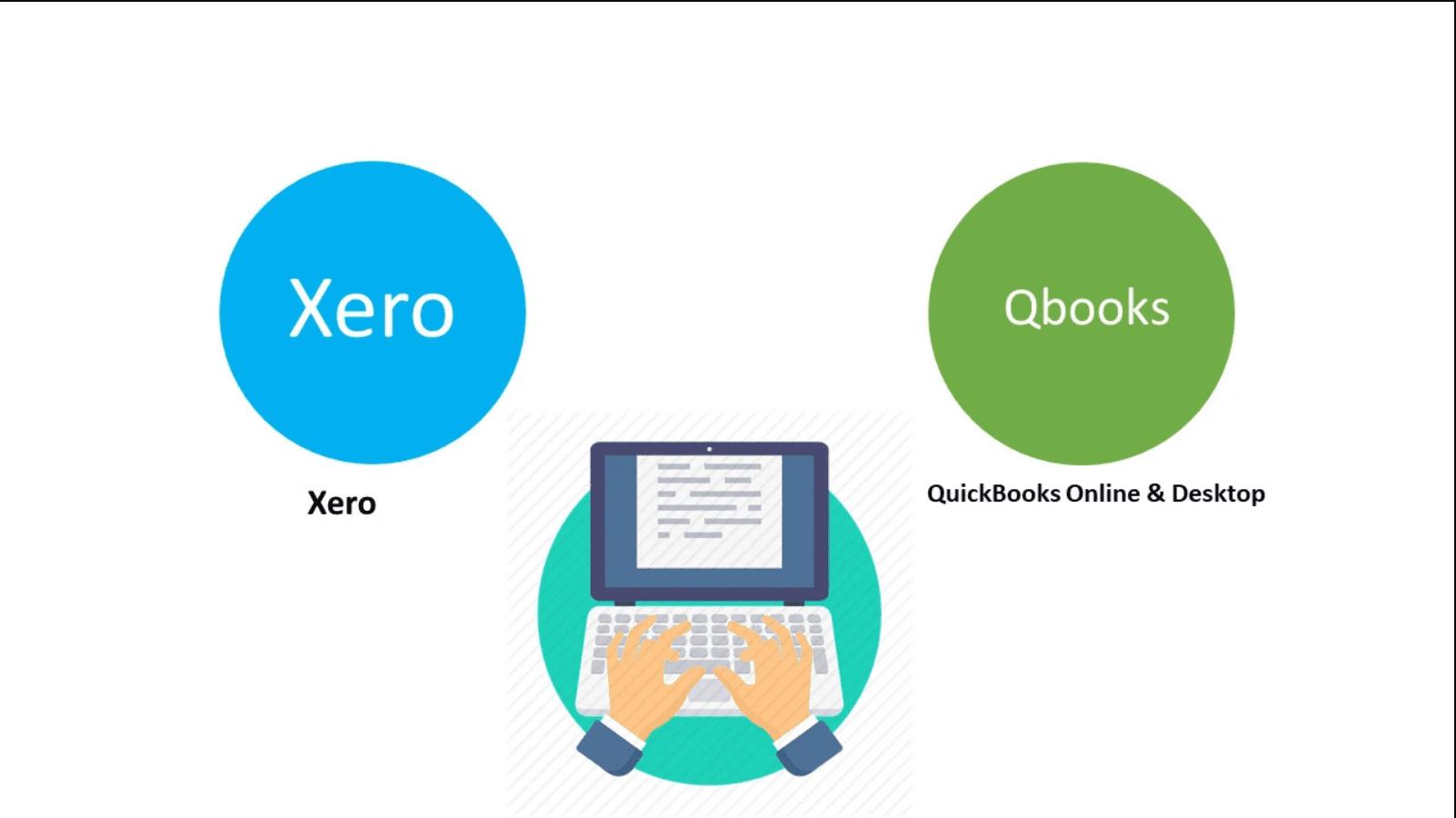 quickbooks-xero
